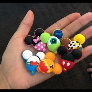 Accessories - Absolutely Adorable Balloon Pins